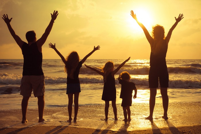 Источник жизни, источник счастья (6)