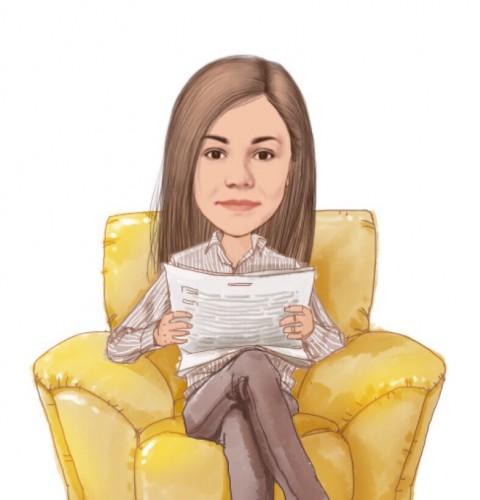 Как помогает психотерапия (2)