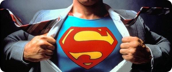 Как развить уверенность в себе. (7)