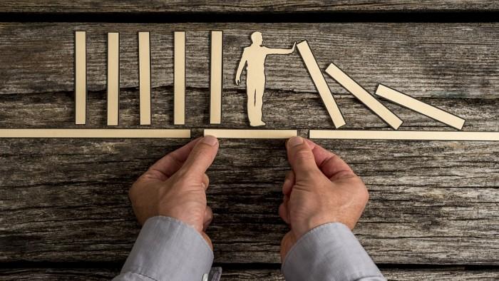 Как выбрать терапевта и чем отличается психиатр от психолога или психотерапевта? (2)
