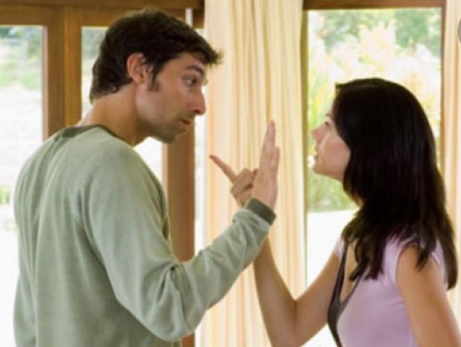Претензии к мужу: как высказать, чтобы сработало! (2)