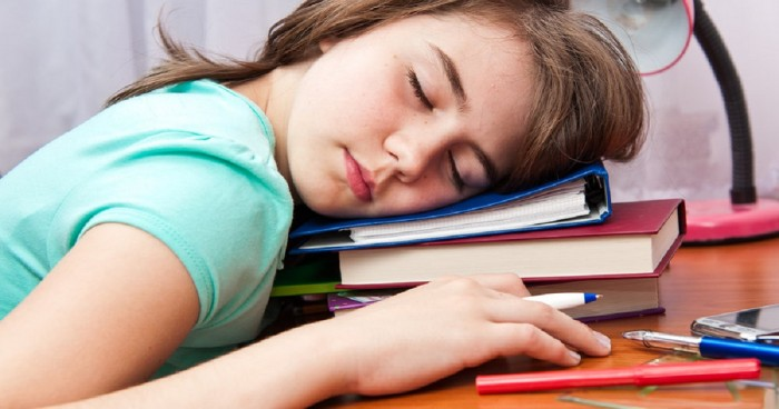 Как мотивировать подростка соблюдать режим дня и каких методов лучше избегать (2)