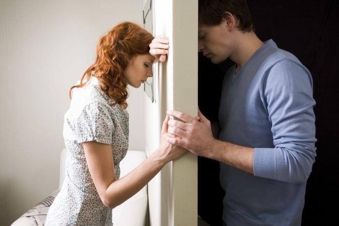 Разводы: кризис семьи или эволюция отношений (3)