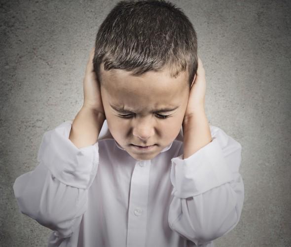 Возрастной кризис – норма или результат ошибок в воспитании?? (2)