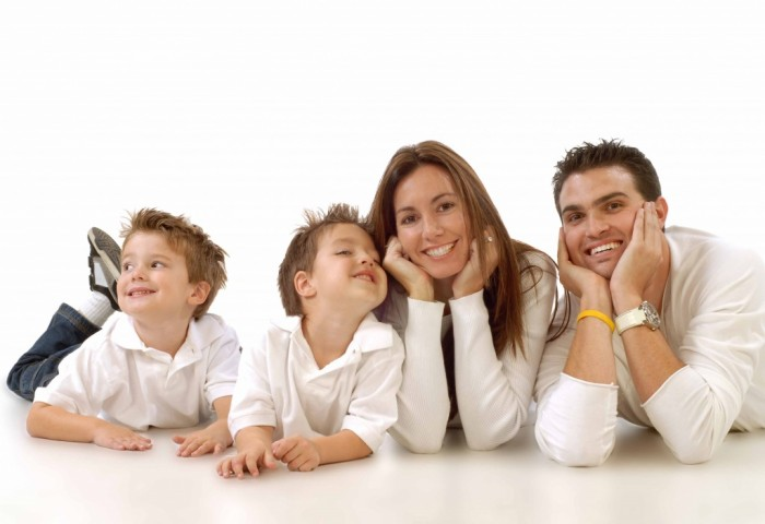 семья в современном обществе (2)