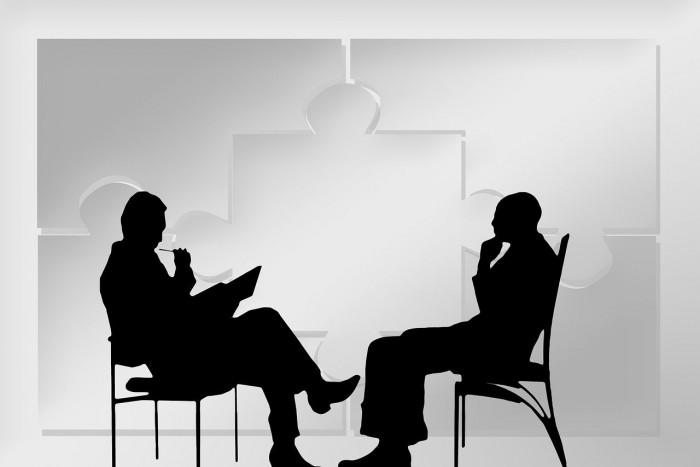 Мужчины и женщины глазами психолога (4)