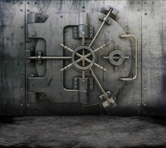 """Техника эмоциональной стабилизации при кризисе """"Сейф"""" (4)"""