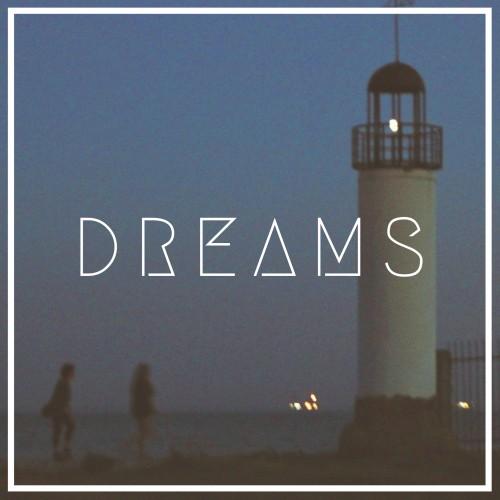 Как интерпретировать сны? (2)