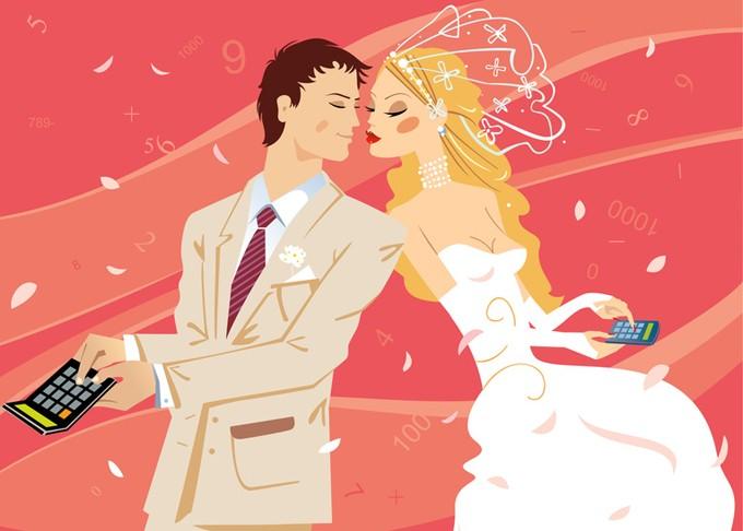 Как избежать развода с вероятностью 97 процентов (2)