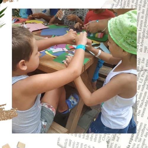 Как научить ребенка учиться? (2)