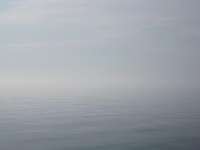 Океан правды (2)