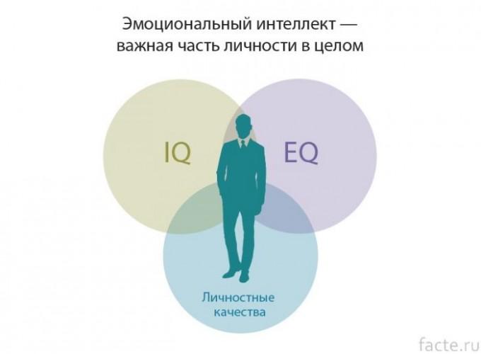 Зачем нужно развивать эмоциональный интеллект? (3)