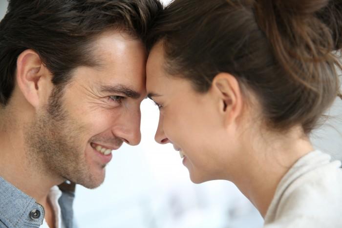 5 языков любви или как вы говорите о чувствах (2)