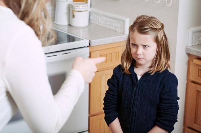 Прости меня мама, за то, что я есть. (2)