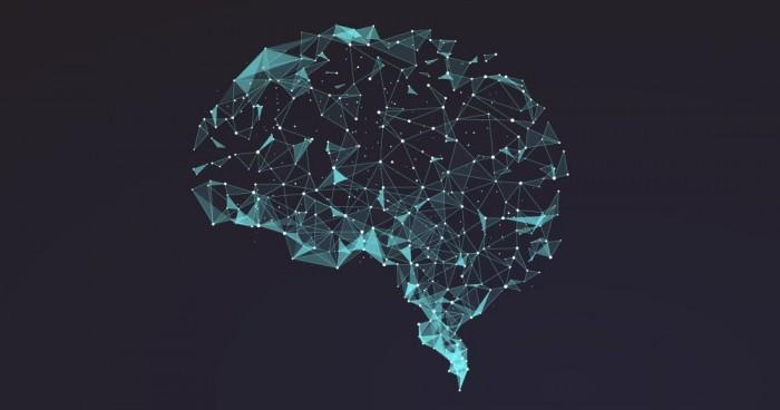 Бросить курить. Нейрофизиология и психология. (3)