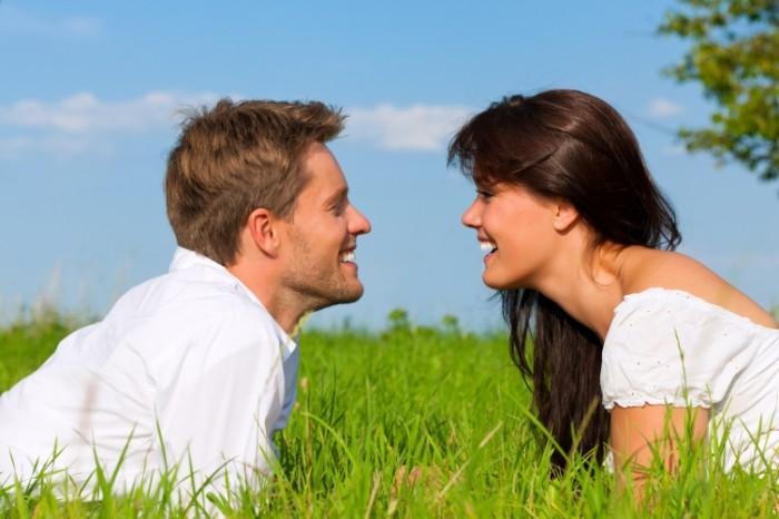 Мужчина ничего не должен или кому нужны женские жертвы? (2)