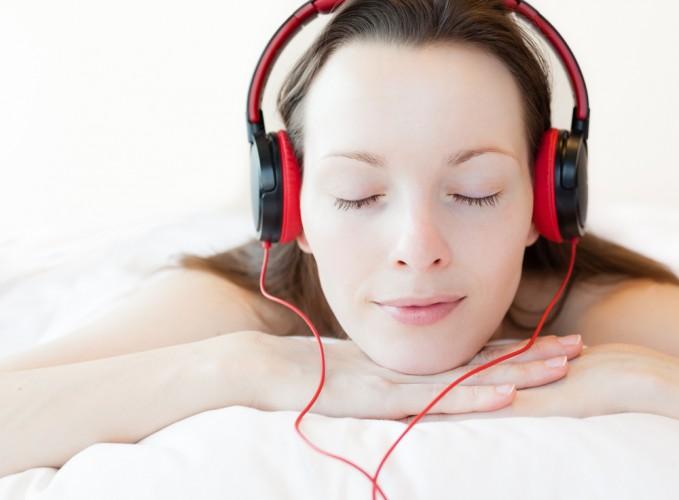 Применение музыкальной терапии в комплексной реабилитации пациентов (4)