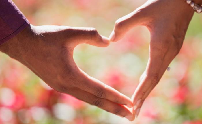 5 наполняющих для счастливых отношений (2)