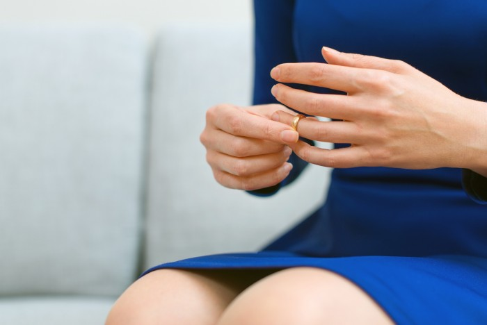 5 главные ошибок разведенных женщин (2)