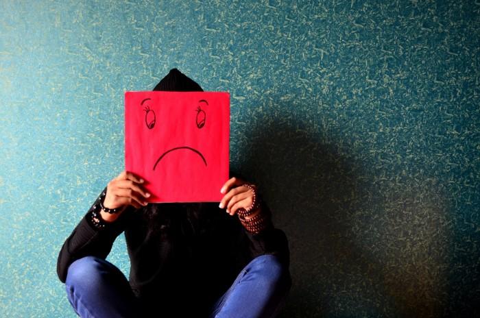 Неспособность переносить одиночество или при чем здесь детский опыт? (2)