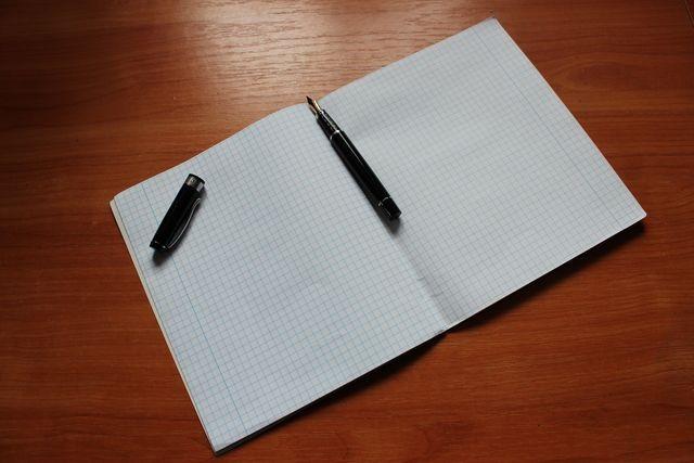 О пользе ведения дневника (2)