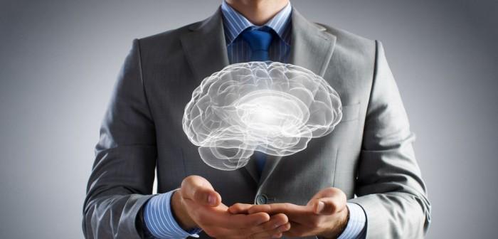 С любовью и заботой о мозге! (3)