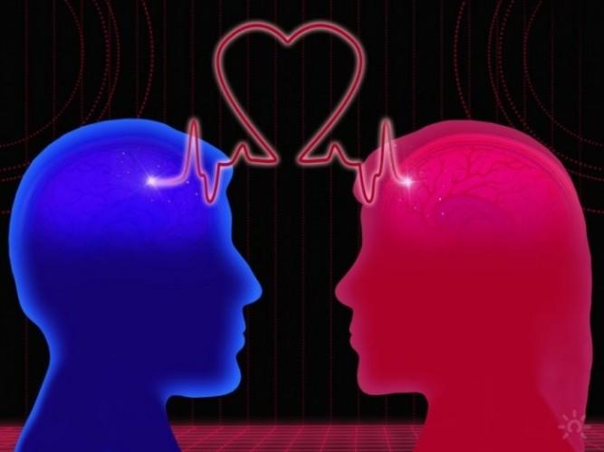 Некоторые аспекты чувства влюбленности (часть 3). (2)
