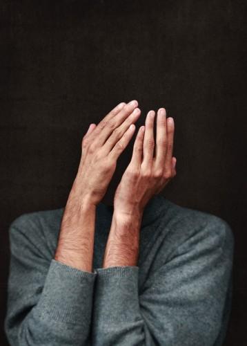 Стыд как источник внутренней трансформации (2)