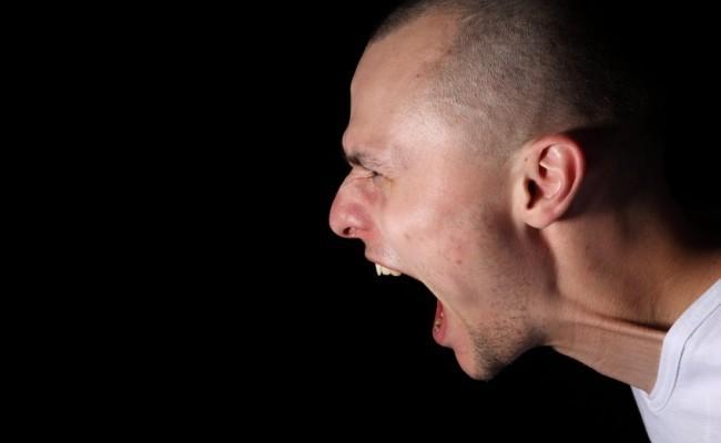 Как получить разрешение злиться на маму? (2)