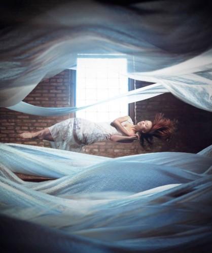 Толкование снов в психологии (2)