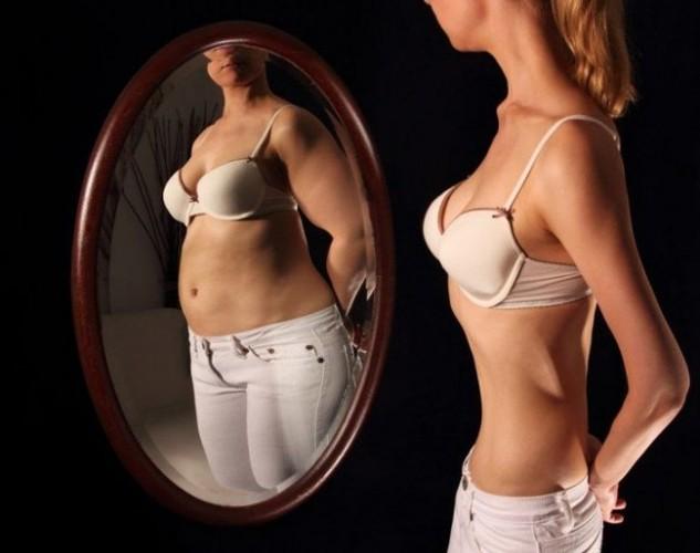 О расстройствах пищевого поведения (2)