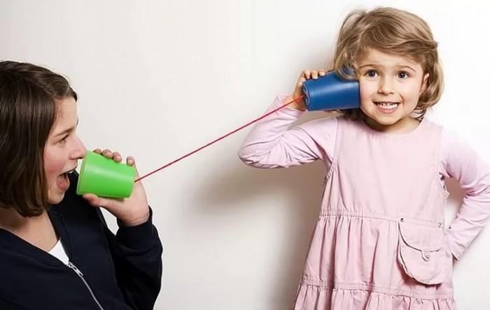 Ребенок, подросток и агрессивная среда. (2)