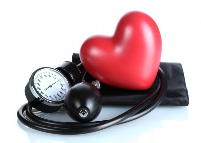 Повышенное артериальное давление психосоматика