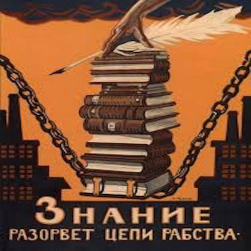 https://www.b17.ru/foto/blog/261828.jpg