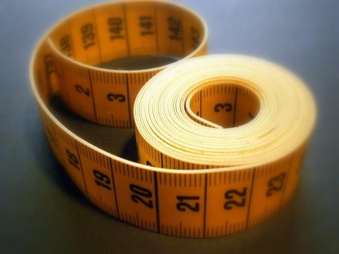 Проблема лишнего веса имеет большие последствия