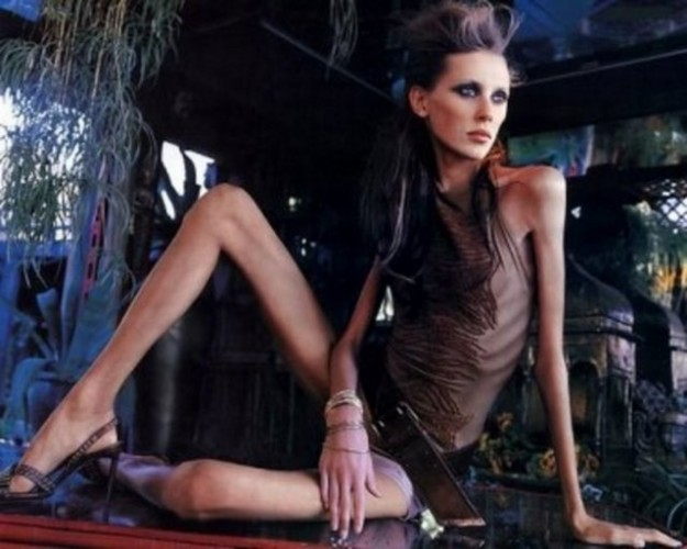 anorexia nervosa an overview of a maladaptive behavior Score: 1 14) the study of abnormal behavior is physiology psychiatry psychology psychopathology score: 1 15) a man with a paralyzing fear of heights has become unable to go up stairs or ride in an elevator.