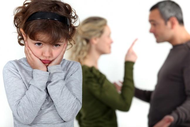 Детская психосоматика методы работы с родителями