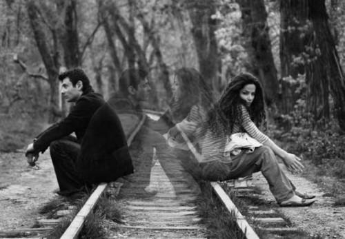 Разочарование партнером в здоровых отношениях неизбежно