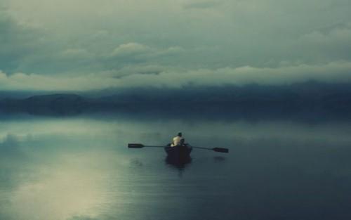 Что такое одиночество и как с ним бороться