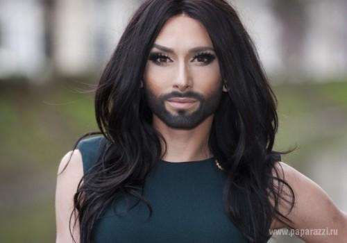 porno-seks-nezhnie-transi-ekaterinburg-onlayn-seks-s-pozhiloy-na-skripuchey