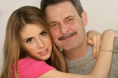 Форум дочки о отцах секс
