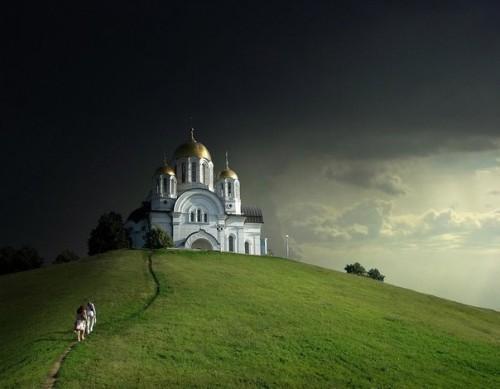 Картинки по запросу дорога к храму