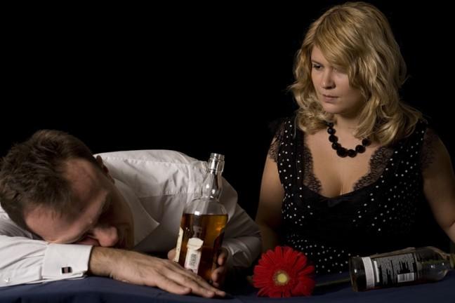 Что делать когда близкий человек пьет или употребляет наркотики Часть 5