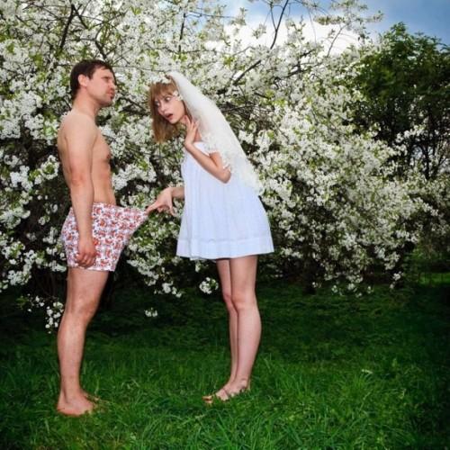 что ищет мужчина на сайте знакомств мнение психологов и как