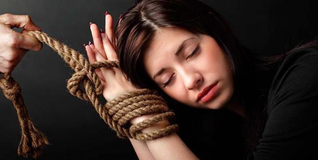 Любовная зависимость как можно исцелиться