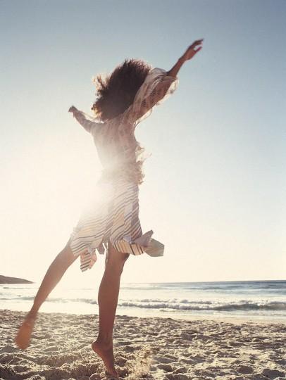 Самооценка Как лечить