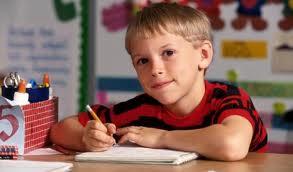 Отсутствие мотивации к обучению 10 ошибок родителей