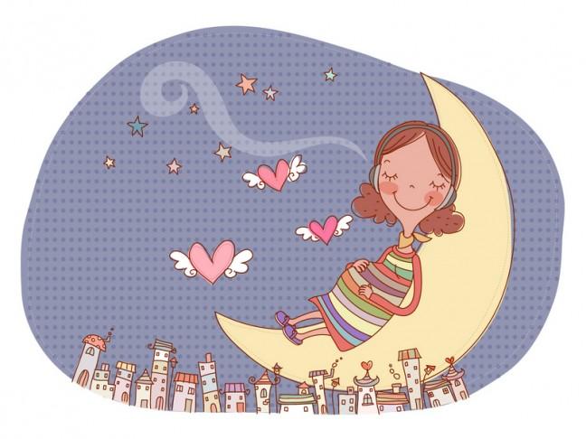 Картинки, открытка беременной подруге своими руками