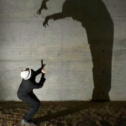 Что страшнее чем ужасный конец Ужас без конца