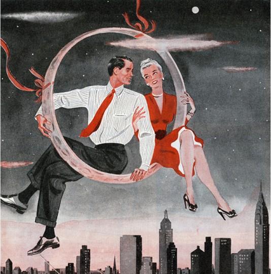 Как сохранить счастливый брак  советы психолога
